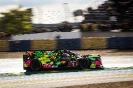 24 Stunden von Le Mans 2019