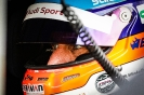 ADAC GT Masters Hockenheim - Markus Winkelhock