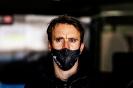 ADAC GT Masters Hockenheim - Timo Bernhard