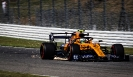 Formel 1 Hockenheim - Lando Norris - McLaren