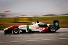 Historisches Flugplatzrennen - Frank Debruyne - Dallara F 316