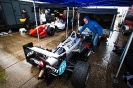 Historisches Flugplatzrennen - Rolf Beckmeier - Dallara F 3 97
